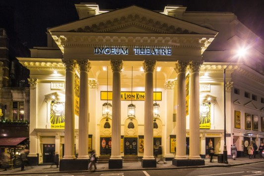 Lyceum_theatre_covent_garden